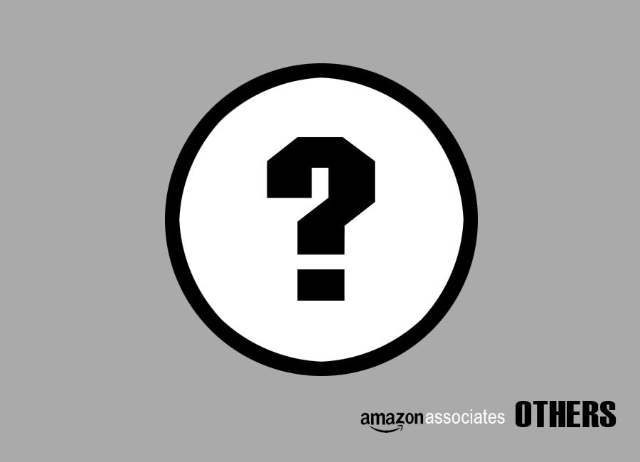 Amazon Associates OTHERS